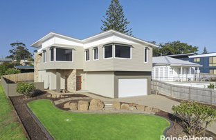 Picture of 84 Seaview Street, Mollymook NSW 2539