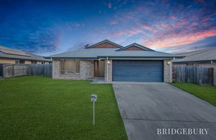 Picture of 22 Dicarlo Drive, Morayfield QLD 4506