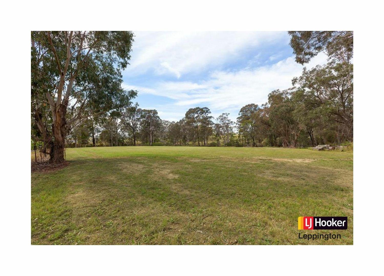 375 Wilton Park Road, Wilton NSW 2571, Image 2