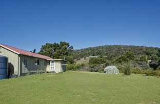 Picture of 42 Wades Road, White Beach TAS 7184
