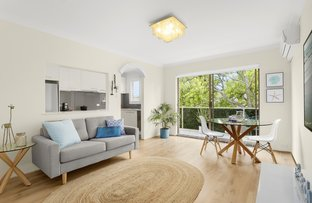 Picture of 23/40 The Crescent, Dee Why NSW 2099
