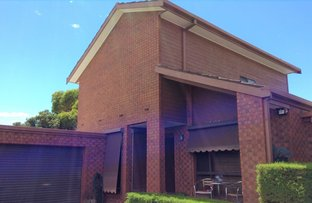 Picture of 3/38 Dudley Parade, St Leonards VIC 3223