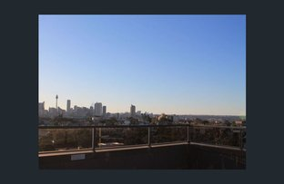 Picture of 58/49-51 Cook Road, Centennial Park NSW 2021
