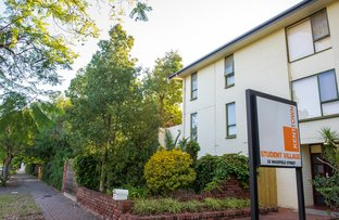 Picture of 22 Wakefield Street, Kent Town SA 5067