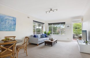 Picture of 5/83 Werona Avenue, Gordon NSW 2072