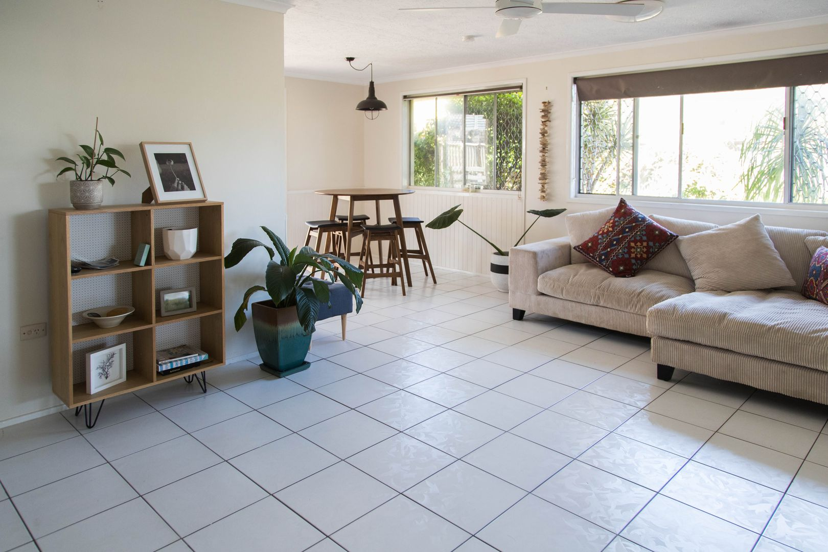 40 Balyata Street, Warana QLD 4575, Image 0