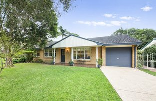Picture of 5 Nilee Close, Narara NSW 2250