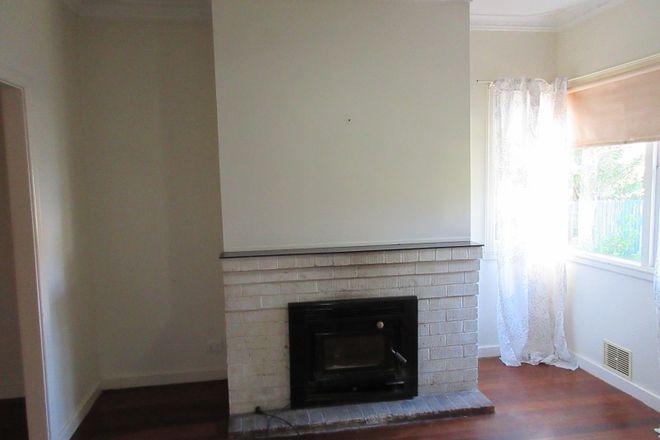 Picture of 165 Kent Street, BUSSELTON WA 6280
