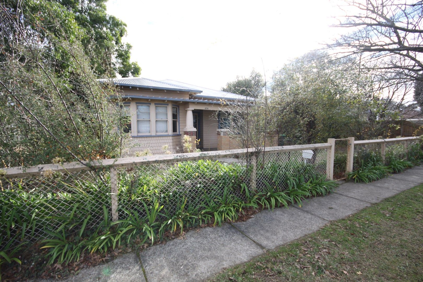 426 Ascot Street South, Ballarat Central VIC 3350, Image 0