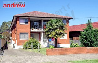 Picture of 3/10 Stanley Street, Campsie NSW 2194