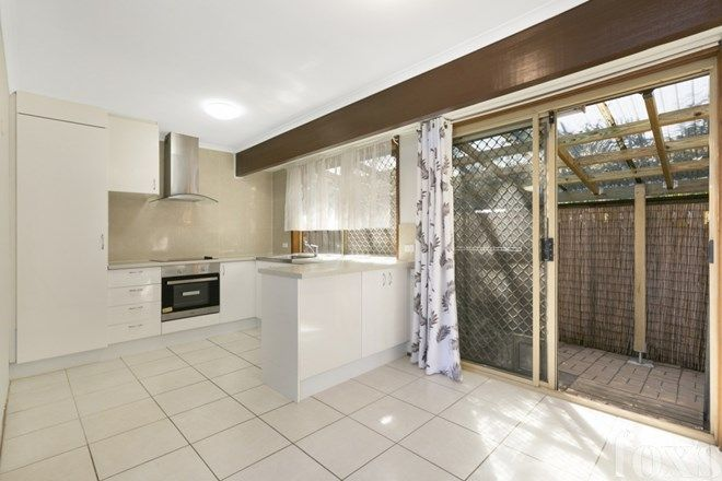 Picture of 1/37 Galloway Drive, ASHMORE QLD 4214