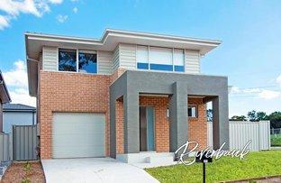 Picture of 23 Affleck Gradens, Middleton Grange NSW 2171
