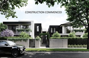 Picture of 1-17/66 Waterloo Road, Northcote VIC 3070