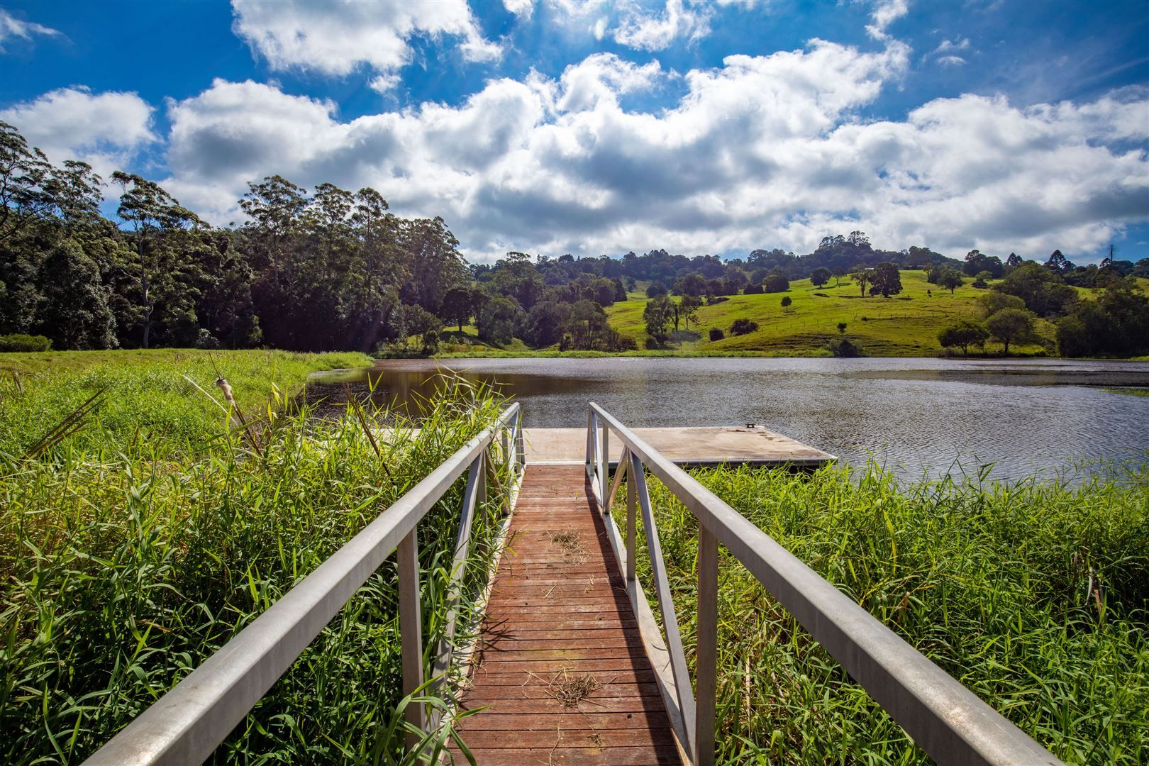 942 Maleny Stanley River Road, Booroobin QLD 4552, Image 2