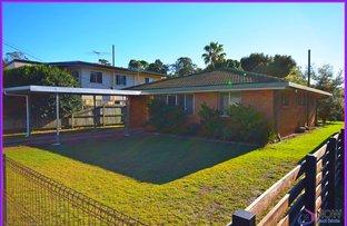 9 Bonham Street, Bongaree QLD 4507
