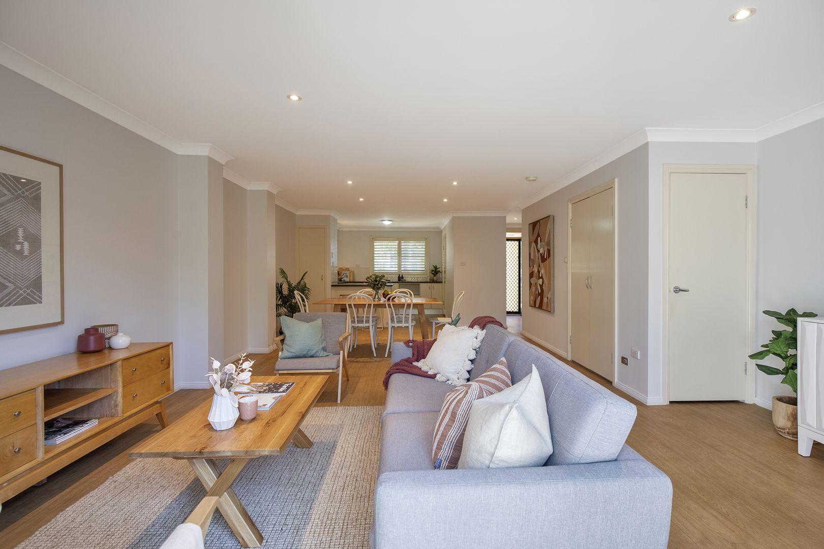 19 Linwood Street, Maryville NSW 2293, Image 0