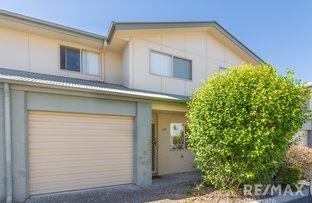Picture of 117/439 Elizabeth Avenue, Kippa Ring QLD 4021