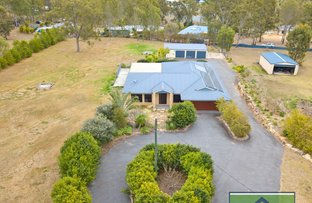 Picture of 27 White Cedar Court, Cedar Vale QLD 4285