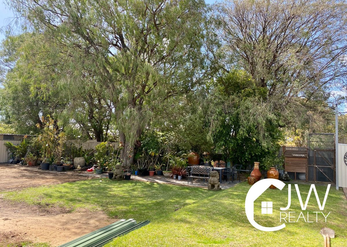 275A Bussell Highway, West Busselton WA 6280, Image 2