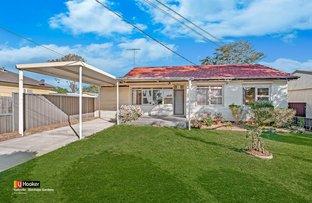 38 Kerry Road, Blacktown NSW 2148