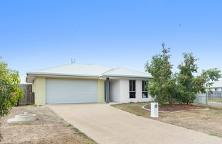 Picture of 75 Innes Drive, Deeragun QLD 4818