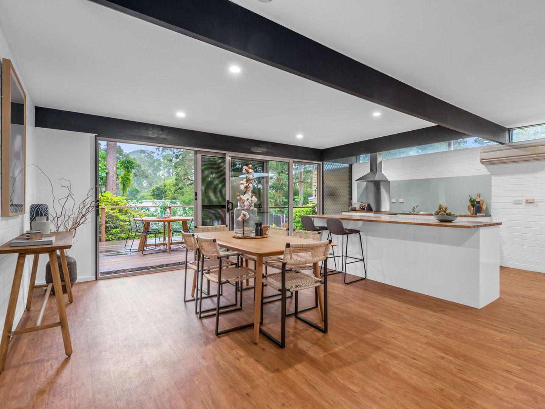 148 Kenmore Road, Fig Tree Pocket QLD 4069, Image 1