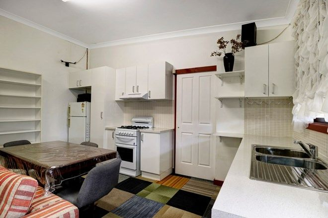 Picture of 658A King Georges Road, PENSHURST NSW 2222