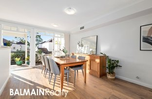Picture of 40 Waragal Avenue, Rozelle NSW 2039