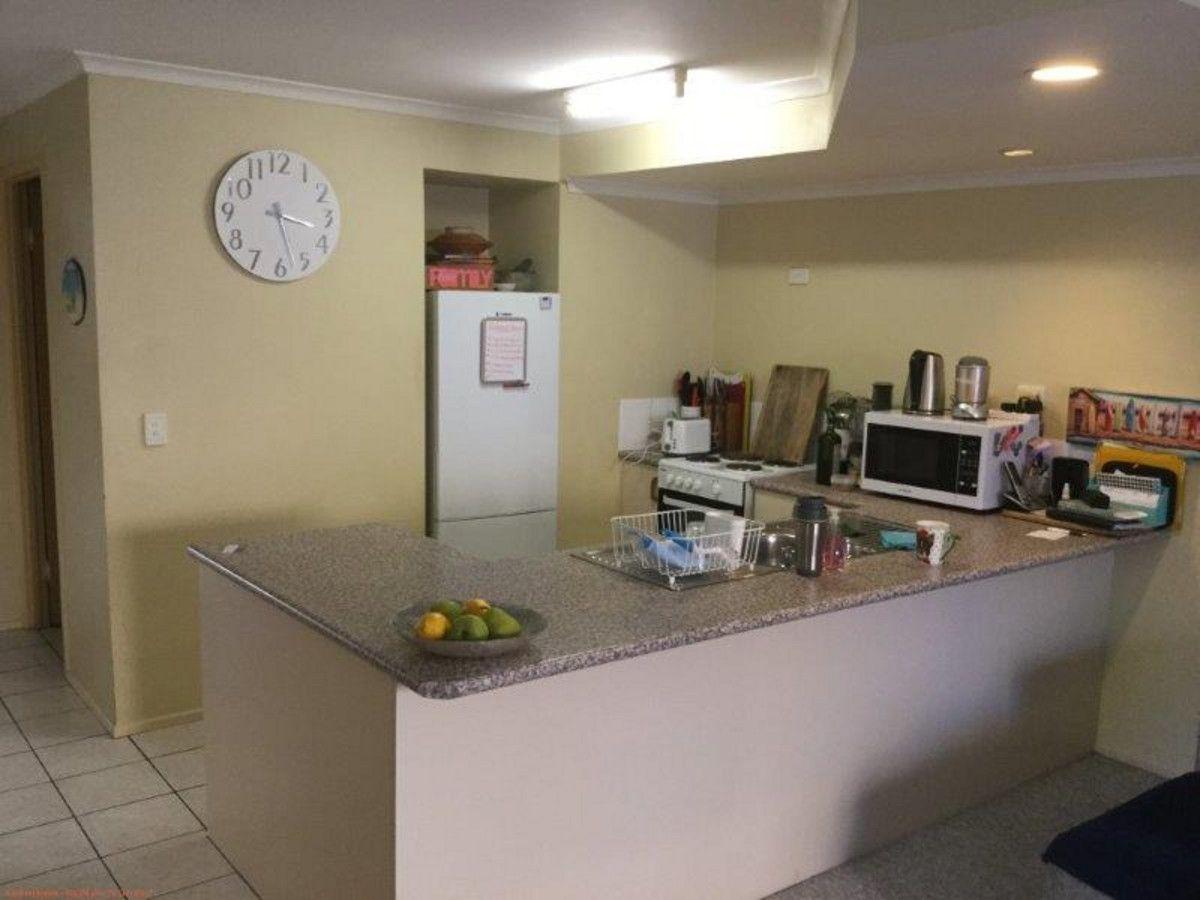 5/12 Melville Court, Mount Coolum QLD 4573, Image 2