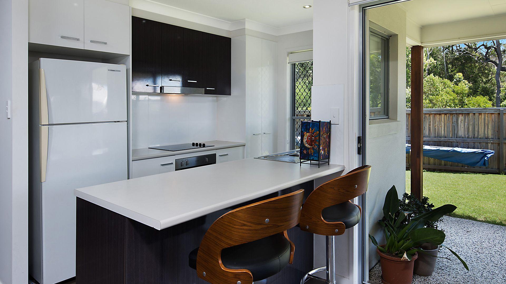 1/16 Hideaway Street, Birtinya QLD 4575, Image 2