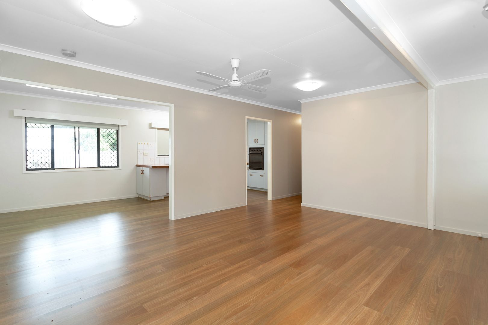 24 Smith Street, West Mackay QLD 4740, Image 2