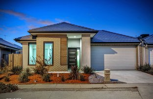 Picture of 220 Sanctuary Lakes South Boulevard, Point Cook VIC 3030