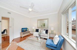 Picture of 6/41 McDougal Street, Kirribilli NSW 2061
