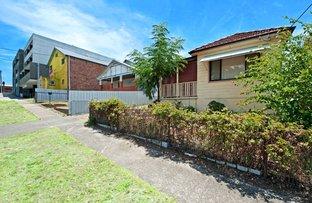 Picture of 7-11 Gen Street, Belmont NSW 2280