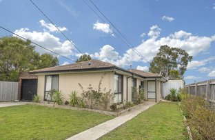 Picture of 9 Darebin Court, Meadow Heights VIC 3048