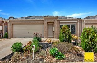 Picture of 12 Clearwood Drive, Truganina VIC 3029