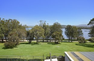 Picture of 47 Rushton Drive, Kanahooka NSW 2530