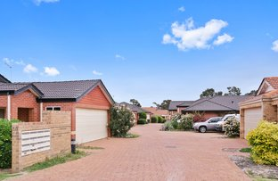 Picture of 12/50 Sixth rd, Armadale WA 6112