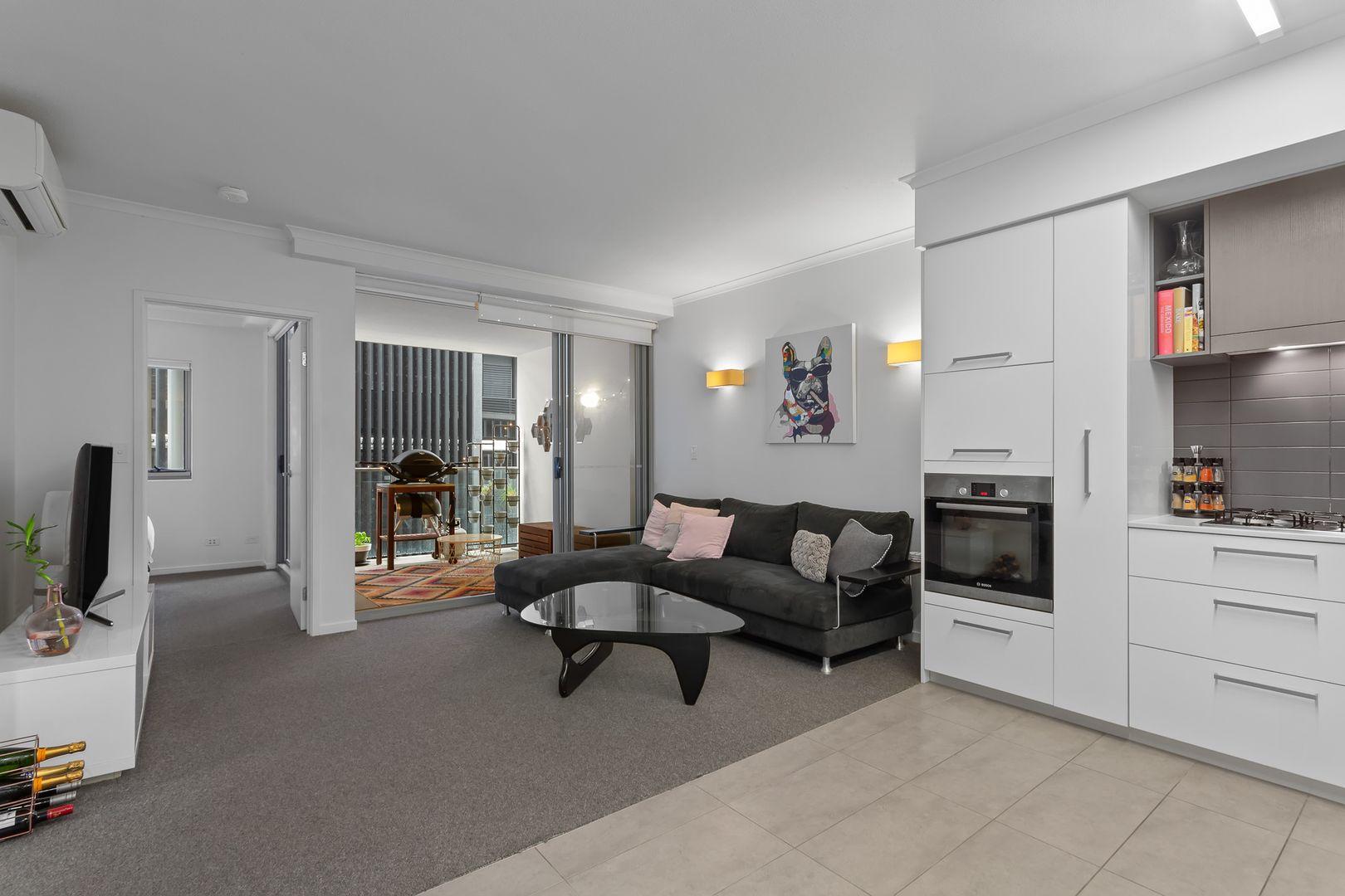 503/48/503/48 Manning Street, South Brisbane QLD 4101, Image 1