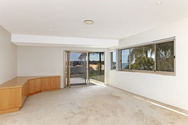 Picture of 11a Beach Street, CURL CURL NSW 2096