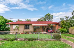 Picture of 363 Webster Road, Stafford Heights QLD 4053
