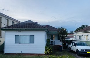 Picture of 4 Weemala Avenue, Riverwood NSW 2210