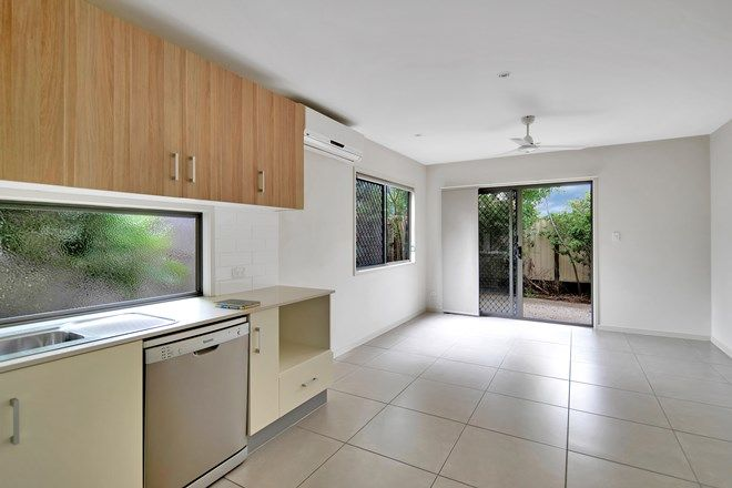 Picture of 1/17 Macbeth  Street, KINGSTON QLD 4114