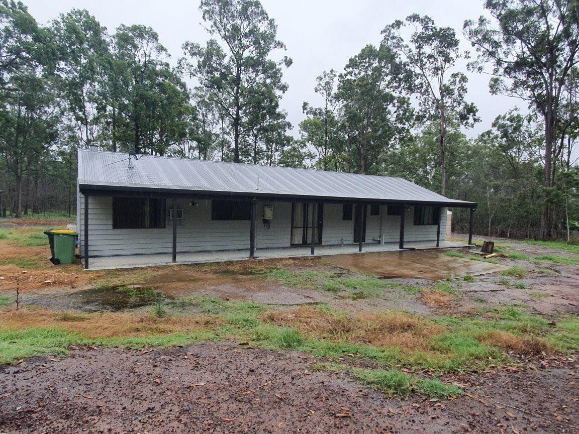 43-53 Amy Road, Greenbank QLD 4124, Image 0