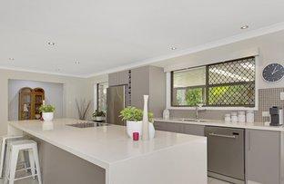 Picture of 12 Mirambeena Drive, Pimpama QLD 4209