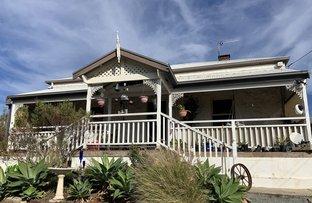 Picture of 5 Tulka Terrace, Port Lincoln SA 5606