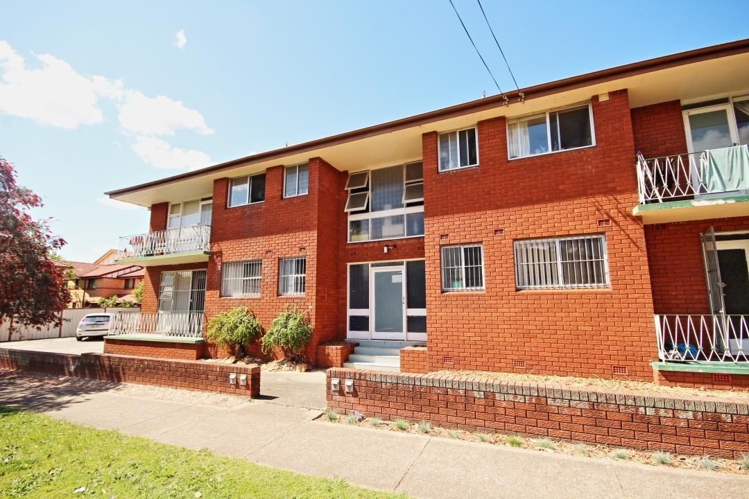 12 Gould Street, Campsie NSW 2194, Image 0