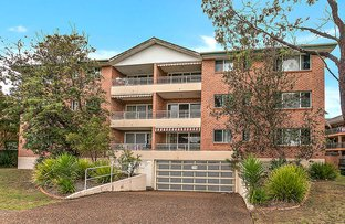 18/1092 Old Princes Highway, Engadine NSW 2233