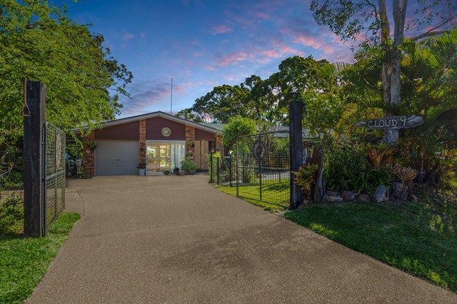 Picture of 68 Towen Mount Road, TOWEN MOUNTAIN QLD 4560