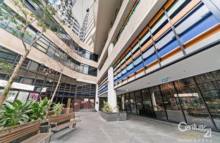 Picture of 707/718 George St, Haymarket NSW 2000